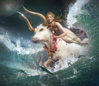 Taurus Woman Characteristics – Strong But Attractive