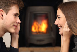 Do Virgo & Taurus Love First Sight? – Look at the Pairing Compatibility