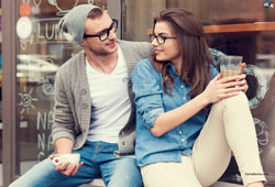 What is Taurus Man – Virgo Woman Experience in Love Relationship?