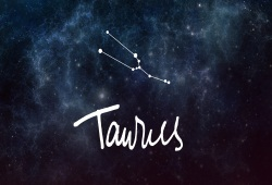 10 Facts about Taurus Sign