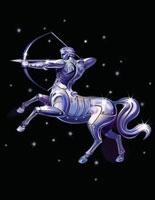 Taurus Woman In Love With Sagittarius Man