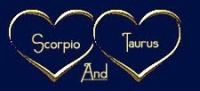 How About Love Of Taurus Woman And Scorpio Man?