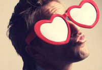 6 Obvious Signs A Taurus Man Really Likes You - {MUST READ}