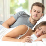 Are Taurus Men Jealous Easily? – Best Tips for Dating a Taurus Man