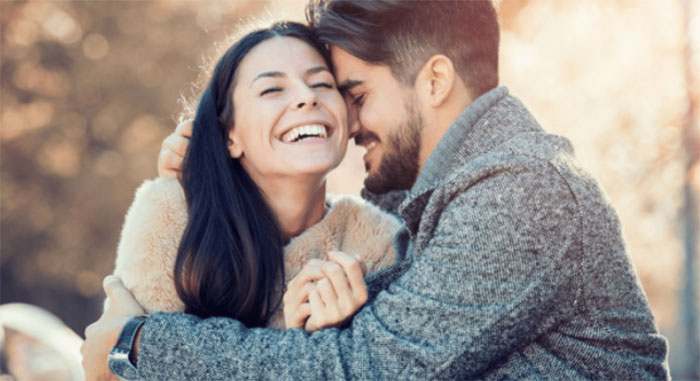 A Look At Virgo Taurus Love First Sight (How Compatible They Are)
