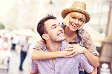 Discover Top 5 Taurus Man Falling In Love Signs (Check NOW…!)