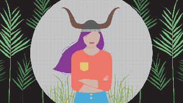 Taurus Eminent Personalities: What You Should Learn From A